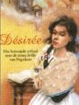 Desiree's Diary(Book Two)