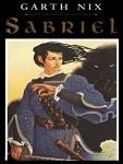 Sabriel (The Abhorsen Trilogy)